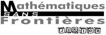mathssfr